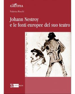 Johann Nestroy e le fonti europee del suo teatro