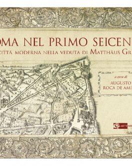 Roma nel Primo Seicento