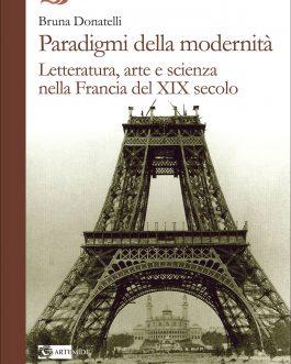 Paradigmi della modernità