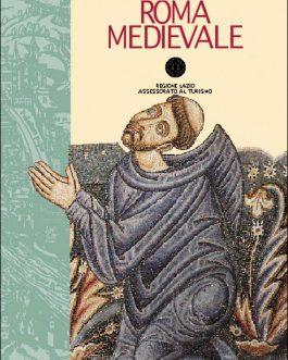 Roma medievale