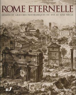 Rome Eternelle