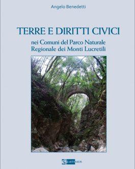 Terre e Diritti Civici