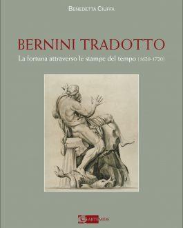 Bernini tradotto