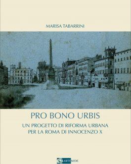 Pro bono urbis