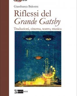 Riflessi del Grande Gatsby