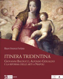 Itinera tridentina