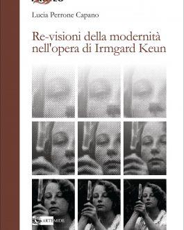 Re-visioni della modernità nell'opera di Irmgard Keun