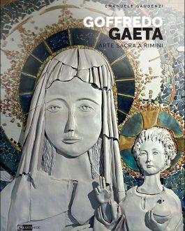 Goffredo Gaeta Arte Sacra a Rimini