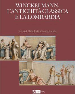 Winckelmann, l'antichità classica e la Lombardia