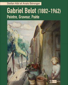 Gabriel Belot (1882-1962)