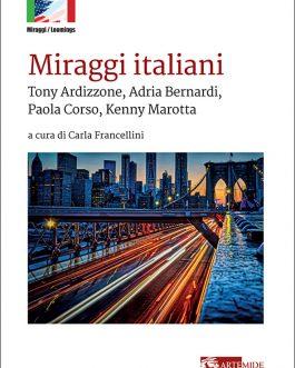 Miraggi italiani